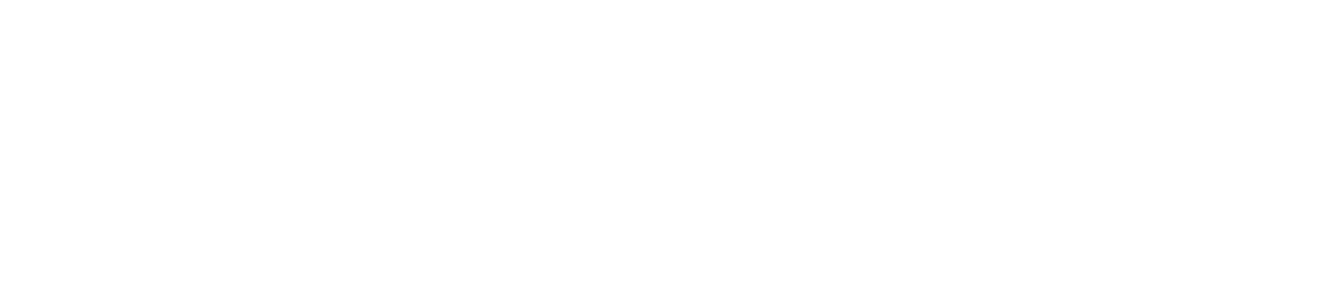 Sector 6 coupons - Northern Trust