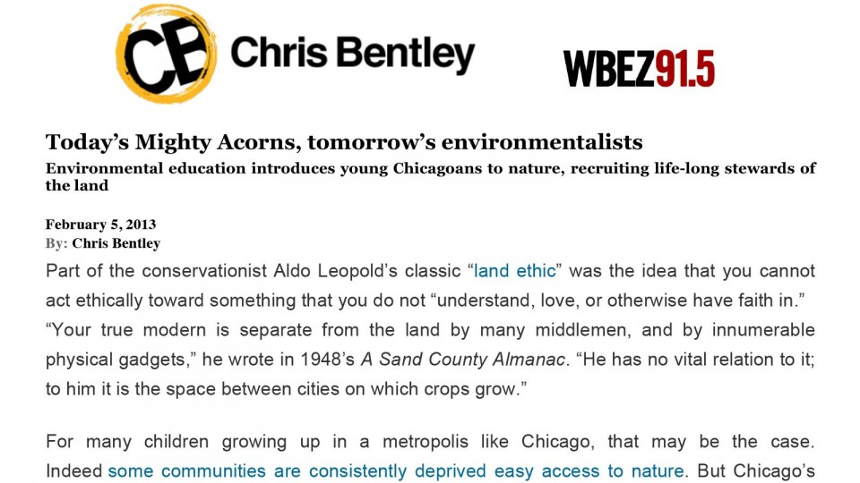 AGC-WBEZ-Chris-Bentley