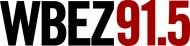 logo-12WBEZ