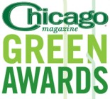 logo-13GREENAWARDS