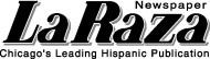 logo-14LaRaza