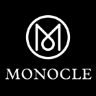 logo-15MONOCLE