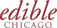 logo-16EDIBLECHICAGO