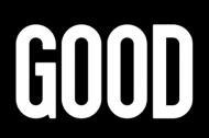 logo-17GOOD