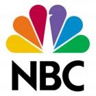 logo-1NBClogo