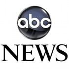 logo-5ABCNEWS