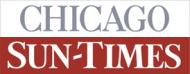 logo-8SunTimes