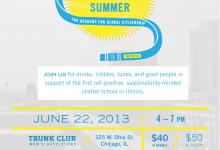 Trunk Club Invite