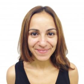 Omaida Bio Photo