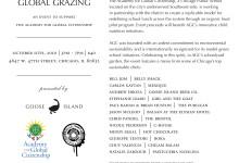 GlobalGrazing_SingleInvite