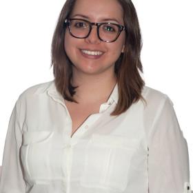 Melissa Chaidez
