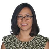 Nancy Villafranca (1)