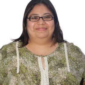 Ortega, Maribel