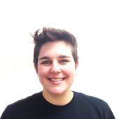 Kyle Fiorelli bio photo copy