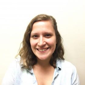 Lindsey Hagen bio photo copy