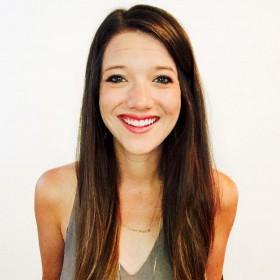 Kelly Brinson