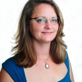Liz Middendorf