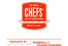 Chefs' Playground | May 19 Invitation_Page_1
